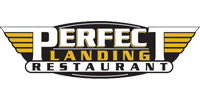 The Perfect Landing | Englewood Restaurants
